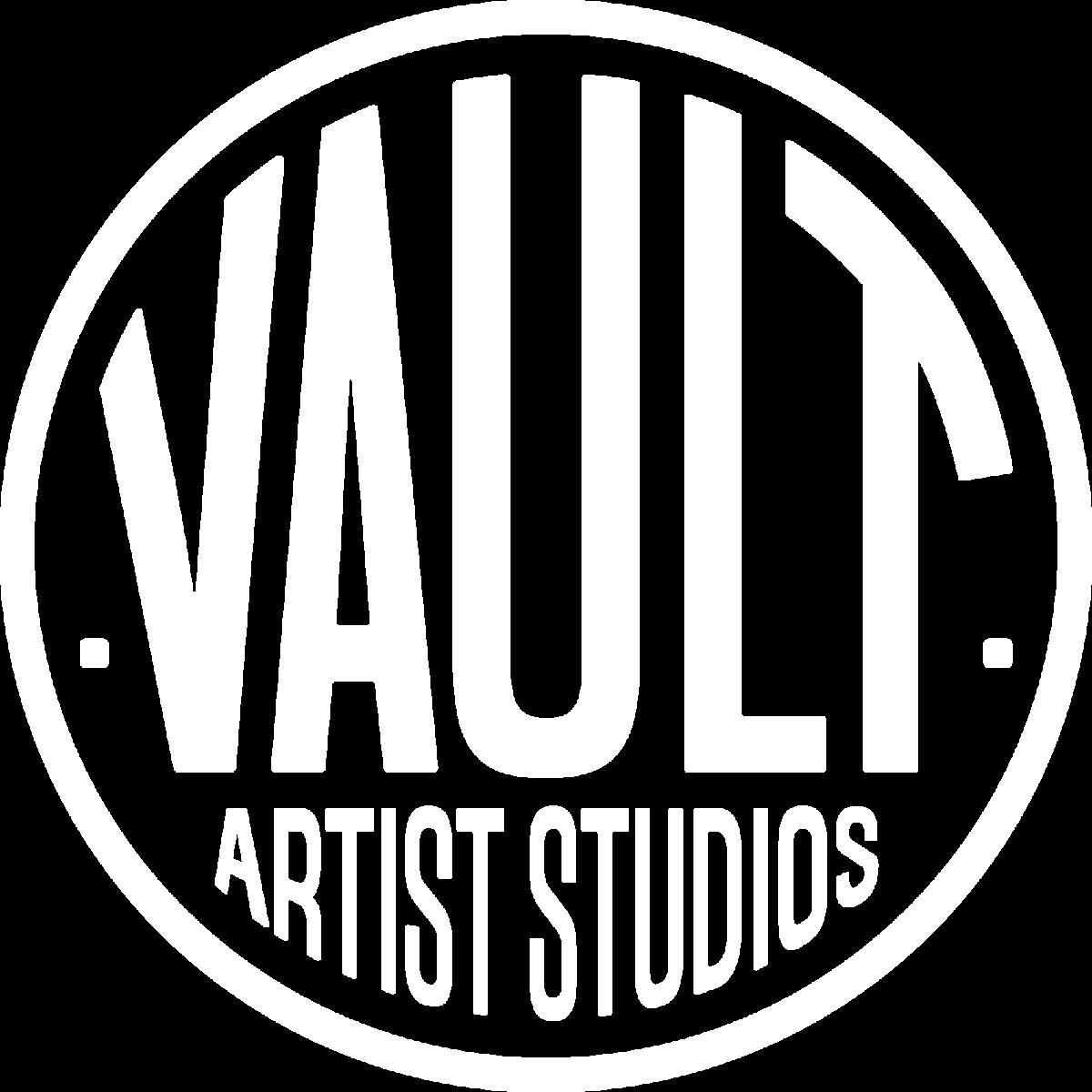 Vault Artist Studios