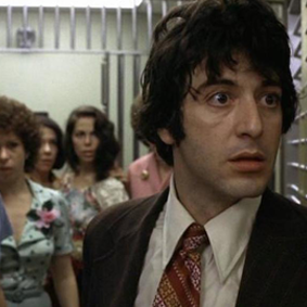 Screening: Dog Day Afternoon