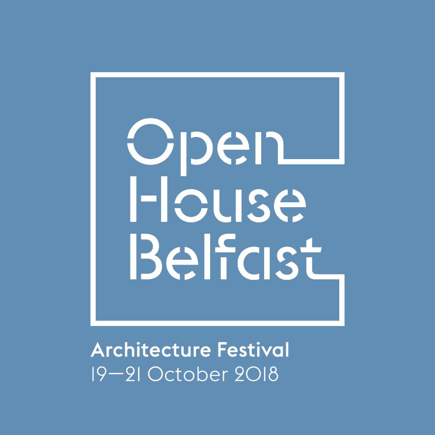 Belfast Open Studios